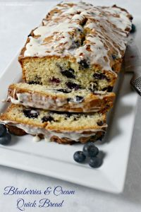 Blueberries-and-Cream-Quick-Bread-Sliced-Title-21