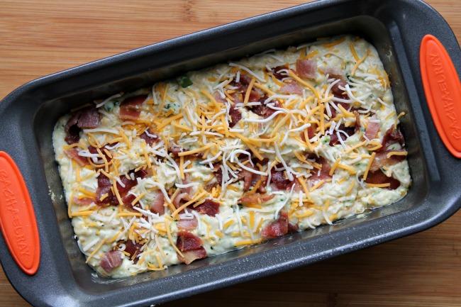 zucchini-bread-bacon