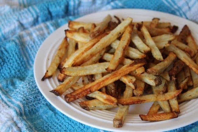 air-fryer-fries-done